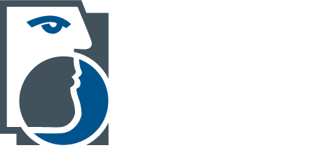 Madison Oral Surgery & Dental Implants logo