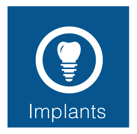 IMPLANTS MOBILE Madison Wisconsin Oral Maxillo Surgery