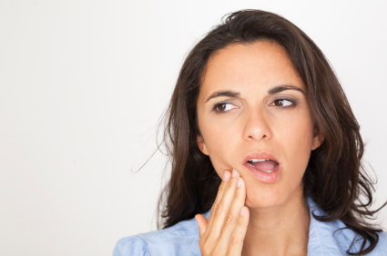 How Neglecting to Have Oral Surgery for a Dental Abscess Can Negatively Affect Your Health