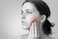 Ways of Managing Wisdom Teeth